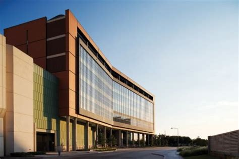 Mba Healthcare Houston by Top 25 Master S In Healthcare Informatics Degrees Ranked