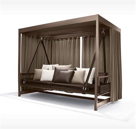City Furniture Patio Furniture by Cool Outdoor Furniture City C Collection By Dedon