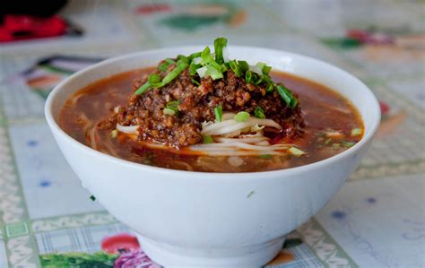 best bowls the best bowl of noodles in china into the middle kingdom