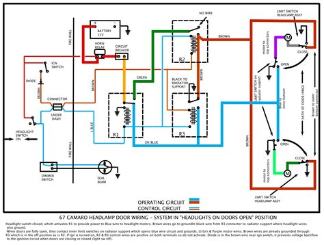 open ground wiring diagram tahoe boat trailer wiring diagram