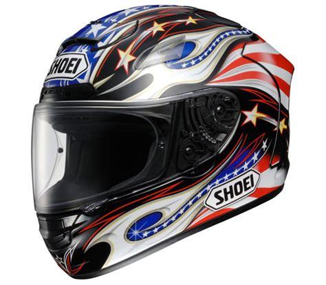 Motorradhelm Shoei by Shoei Gt Air Swayer Tc5 Full Face Motorrad Helm