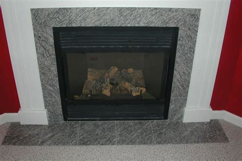 Ceramic Tile Fireplace by Ceramic Tile Ad Ceramic Tile Fireplace Tile Hearth