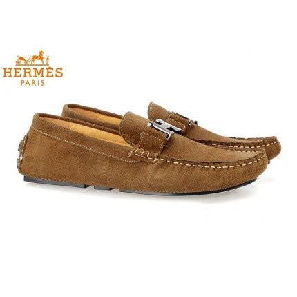 loafers for hermes faux hermes loafers for best place to buy hermes birkin