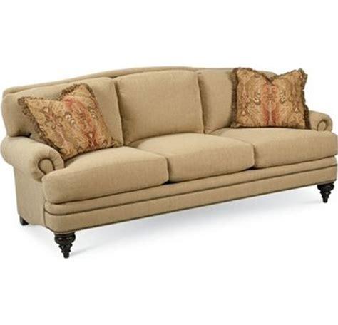 Westport Sofa Sofas Sectionals Thomasville Favorites