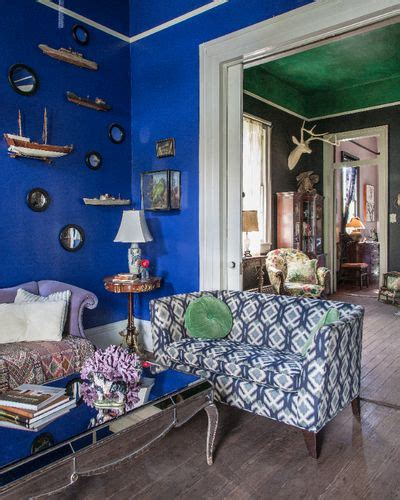 louisiana home decor 46 best images about house proud by valorie hart on pinterest