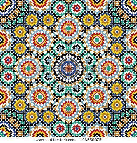 moorish design 42 best tramas dise 241 os de medio oriente images on