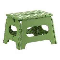 best step stool plastic fold flat stool bathtoom