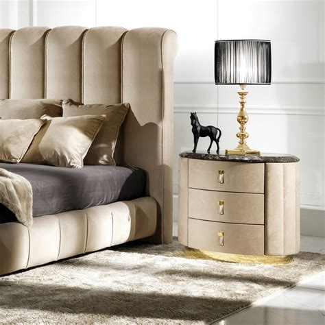 5 luxurious side tables to decorate your bedroom design home 15 exclusive bedside tables for your master bedroom decor