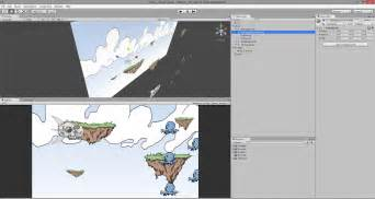unity ads layout resources not found game development with unity 2d part 0 design a game