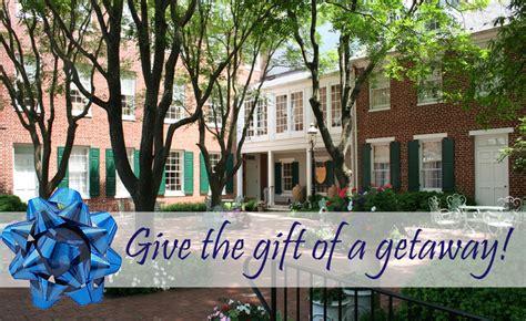 Holiday Inn Gift Card Promotion - black friday cyber monday savings 1840 s carrollton inn