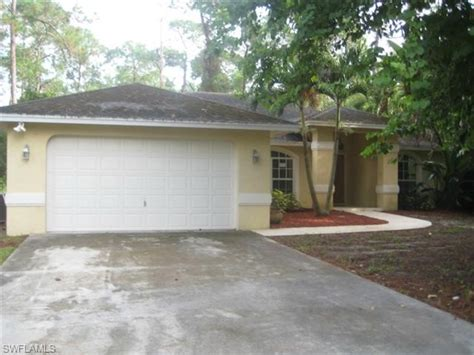 34120 houses for sale 34120 foreclosures search for reo
