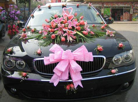 Wedding Cars Uganda by 22 Wedding Car Decoration Tropicaltanning Info