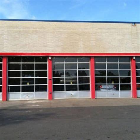 Warren Overhead Door Garage Door Repair Warren Mi 28 Images Garage Door Install Macomb County N Oakland Se Lapeer