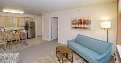 the living room center latest news thomas center premier senior housing