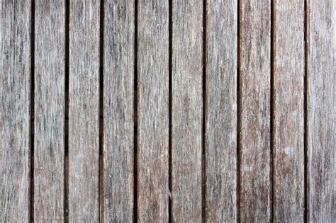 Wood Slats | wood slats texture photo free textures from texturegen