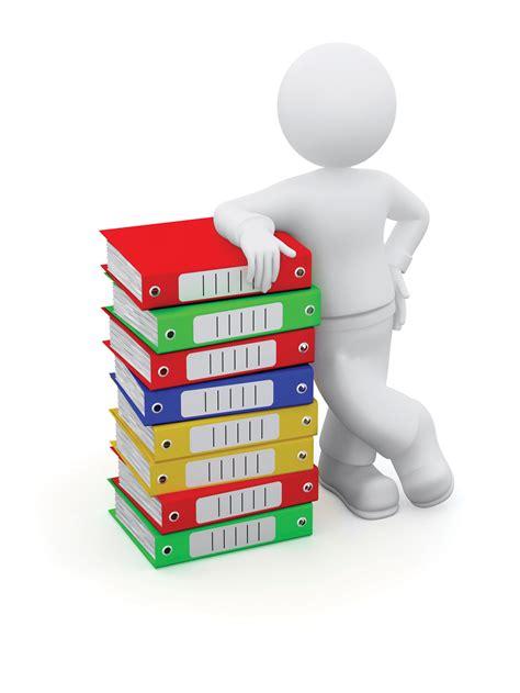 organizational skills researching your speech
