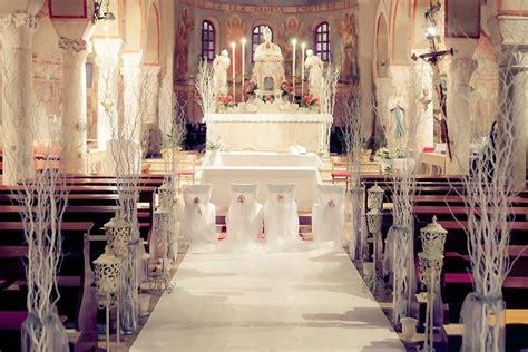 decoracion iglesia para boda economica facil y economica decoracion de iglesias para bodas