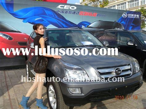 cheapest brand new car in philippines toyota brand new cars philippines toyota brand new cars