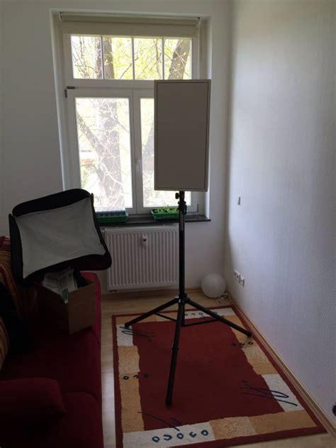fotobox selber bauen bauanleitung zum selberbauen