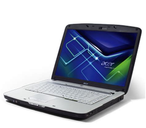 Hp Pavilion 3105m C2d Ready acer aspire 5720 details published laptoping