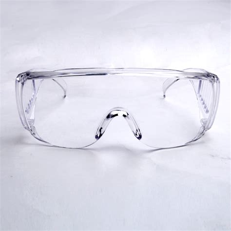 1 dental protective glasses for curing light teeth