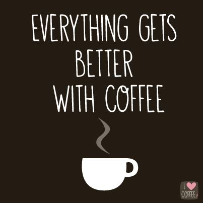 Coffee Quotes Morning Coffee Quotes Quotesgram