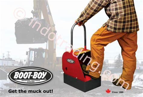 Pembersih Telepon jual mesin pembersih sepatu bootboy harga murah jakarta
