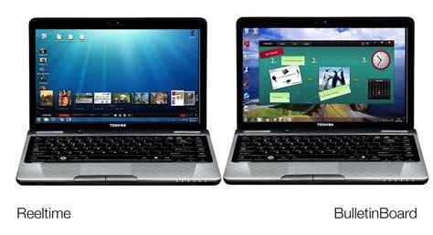 toshiba satellite l735 10r 13 3 inch laptop intel i3 380m processor 2 53 ghz ram 4gb
