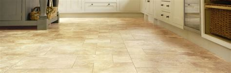 Home Styles Contemporary by Karndean Flooring Luxury Vinyl Flooring Malvern Flooring