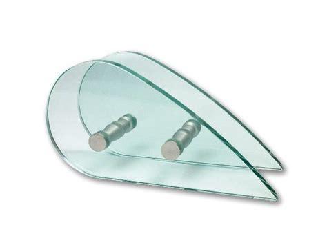 maniglie per doccia maniglia per box doccia in acciaio e vetro goccia by nuova
