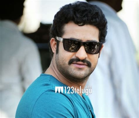 ntr new hairstyle pics jr ntr latest hairstyle name hairstyles