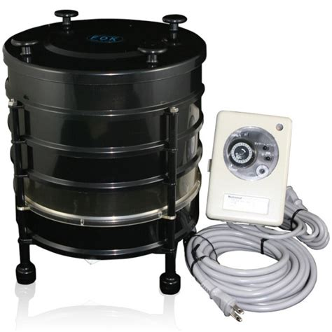 auto feeder fok auto fish feeder fok feeders