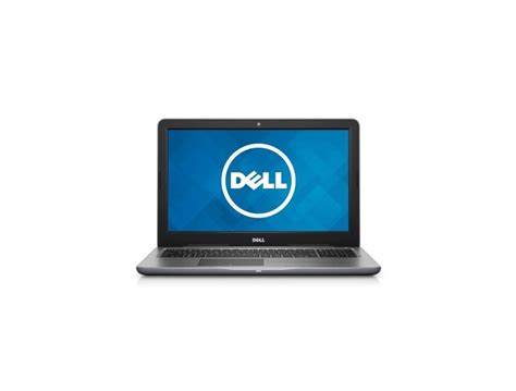 Dell Inspiron 15 5565 Amd Fx 1 dell laptop 15 6 quot amd fx 9800p 16 gb 1 tb amd radeon