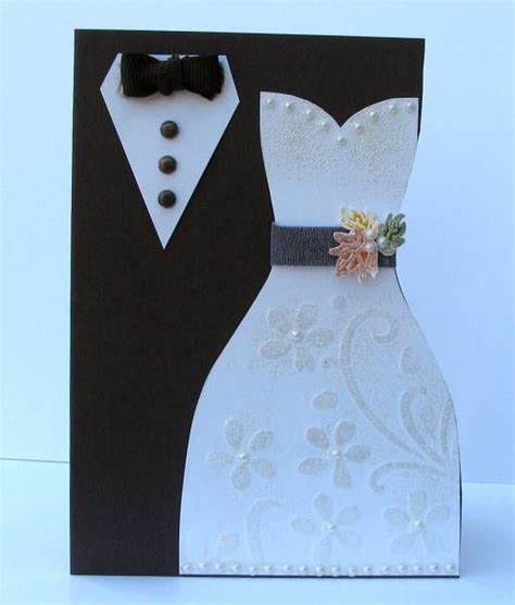template for wedding card from to groom partecipazioni per matrimonio idee e suggerimenti
