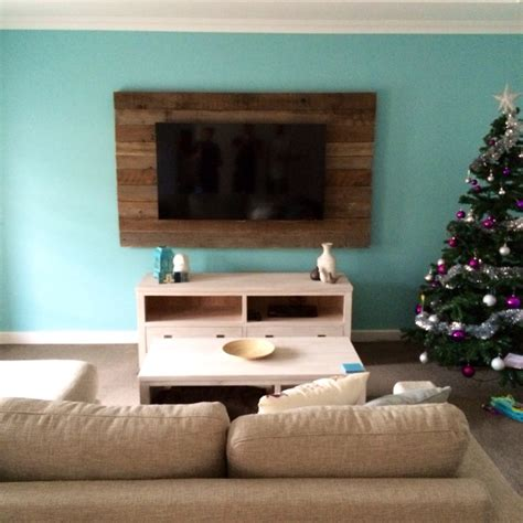 living room feature wall design living room tv feature wall design excel home improvements