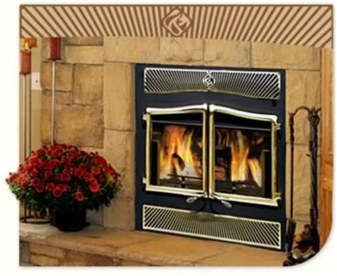 country stove fireplace used country wood stoves best stoves