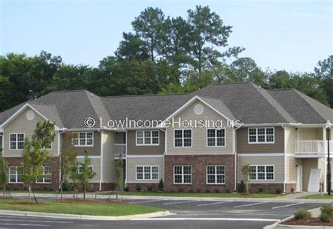 low income housing in ct fuquay varina nc low income housing fuquay varina low income apartments low income