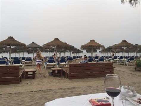 beach house restaurant photo0 jpg picture of the beach house restaurant marbella elviria tripadvisor
