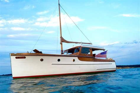 small motor boat rental greece rent a custom fishing boat 38 motorboat in montauk ny on