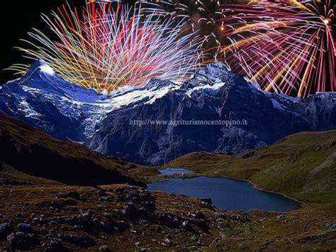 in montagna capodanno i last minute a capodanno 2017 dalla montagna alle
