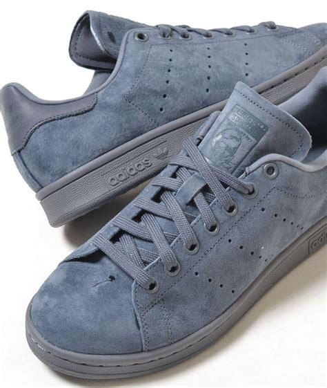 Nike Lepaya Premium Quality Sepatu Casual Sporty Trendy 25 best ideas about s sneakers on mens