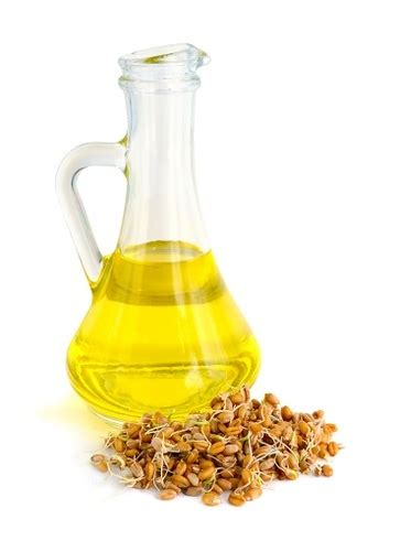 alimenti ricchi di ferro vegetali germe di grano 12 alimenti vegetali ricchi di ferro