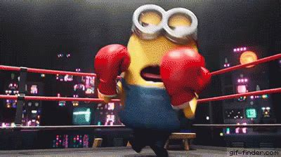 Boxing Gif boxing punch gif boxing box punch discover gifs