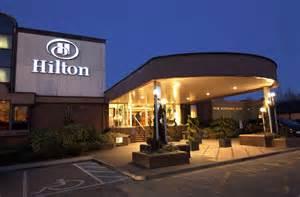 Hton Inn Meeting Rooms At Hotel Watford Watford