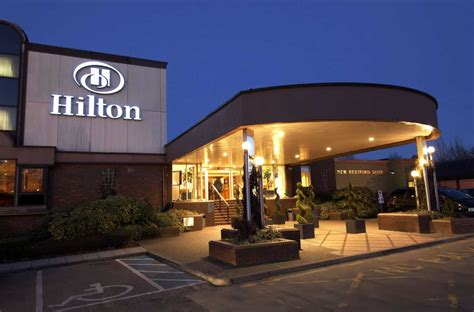 hton inn and suites meeting rooms at hotel watford watford