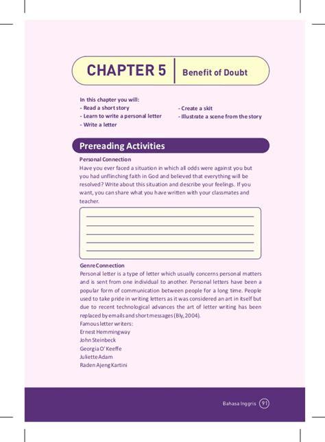 buku bekas bahasa inggris what god start god completes buku bahasa inggris kelas xi kurikulum 2013 kemendikbud