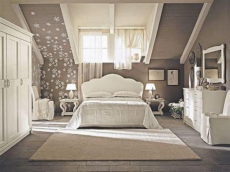 Attic Bedroom Ideas For 32 attic bedroom design ideas