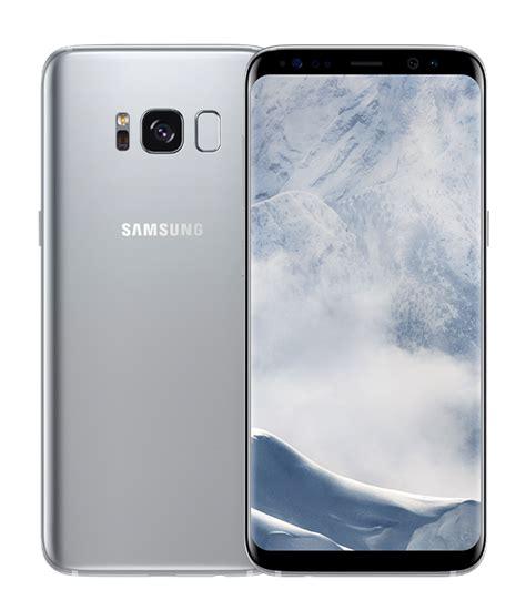Hp Samsung Android Murah Semua Tipe Lengkap Dengan Spesifikasi daftar harga hp samsung galaxy android murah semua tipe