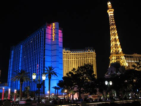 las vegas hotel ballys las vegas cheap vacations packages red tag vacations