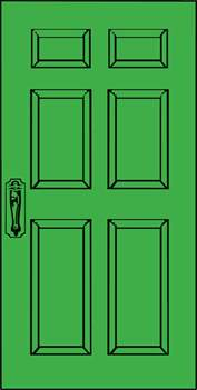 door background cliparts free download clip art free clip art clipart library